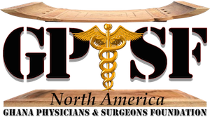 Ghana Physicians and Surgeons Foundation